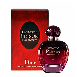 Christian Dior Hypnotic Poison Eau Secréte EDT 100 ml