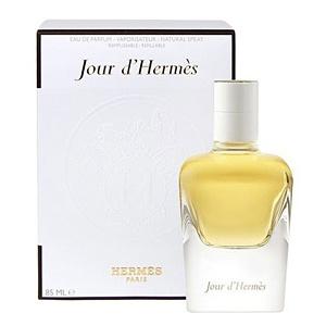 Hermés Jour d'Hermes EDP 85 ml