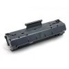 utángyártott HP C4092A, 92A utángyártott prémium kategóriájú toner / HP 1100, 3200/