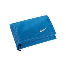 Nike pénztárca