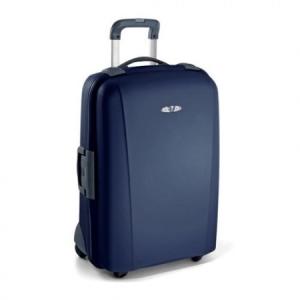 Roncato Flexi Bőrönd