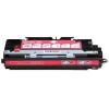 Utángyártott HP Q2673A magenta toner