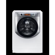 Hotpoint-Ariston AQ105D 49D EU/B mosógép és szárító