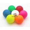 Play Stage Ball Zsonglőrlabda, 90 mm, 180 gr, foszforeszkáló