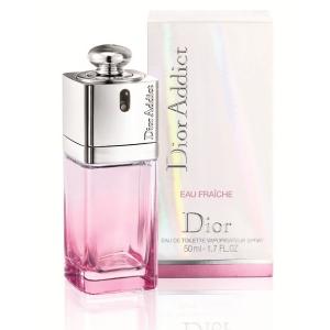 Christian Dior Addict Eau Fraiche EDT 100 ml
