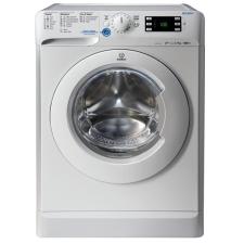 Indesit XWE 81283X W mosógép és szárító