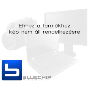 APLI 70x37mm színes kék 2400db/cs