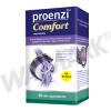 Walmark Proenzi® Comfort rágótabletta, 60 tabletta