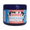 Sango Sango korall kalcium por 100 g