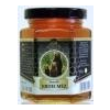 HUNGARY Hungary Honey erdei méz 250 g