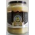 Hungary honey Hungary Honey repceméz 900 g