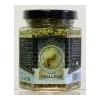 HUNGARY Hungary Honey virágpor 120 g