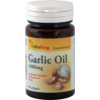 VitaKing garlic kapszula 90 db