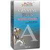 NANO Silver / Crystal Silver 500 ml