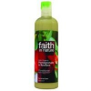 Faith in nature balzsam gránátalma 250 ml