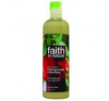 Faith in nature balzsam gránátalma 250 ml hajbalzsam