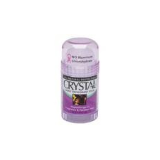 Crystal ess.  deo roll-on gránátalma 66 ml dezodor