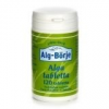 Alg Börje Alg-börje alga tabletta 120 db 120 db
