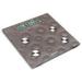 Sencor SBS 5021 - Fitness mérleg edzett üveg mérőfelület 1 db