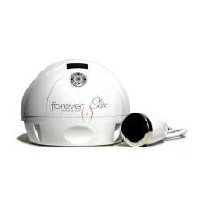 Forever Slim narancsbőr kezelő és ultrahangos zsírbontó készülék 1 db bőrápoló eszköz