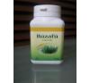 Zöldvér 100%-os búzafŰ tabletta 150 db 150 db gyógyhatású készítmény