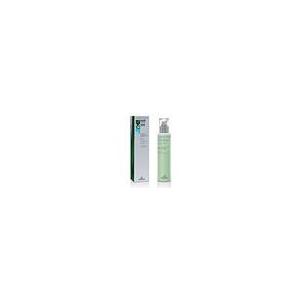 Verattiva Viso Baktériumos, öregedés elleni micelláris sminkeltávolító oldat 200 ml