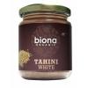 Biona Biona bio szezámkrém pirítatlan 170 g