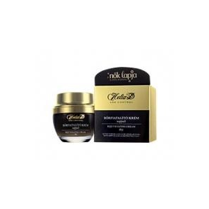 Helia-D Age Control Bőrfiatalító Nappali krém 50 ml