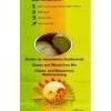 Naturbit mandula liszt 250 g