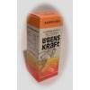 Homoktövis magolaj kap. /sanddorn/ 30 db 30 db