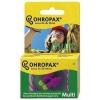Ohropax Multi füldugó 2 db