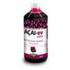 ErbaVita Erbavita AÇAI•EV - Acai Berry testsúlycsökkentő és fiatalító antioxidáns koncentrátum 500 ml
