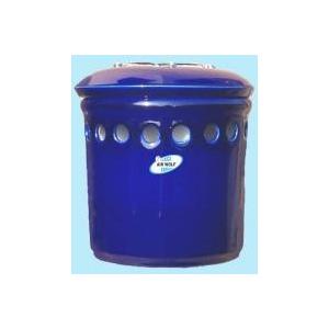 """Air WOLF 69 m3 CLASSIC """"BLUE"""" 1db"""