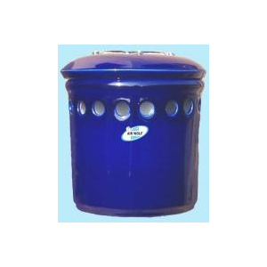 """Air WOLF 79 m3 CLASSIC """"BLUE"""" 1db"""