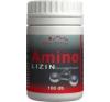 Amino lizin kapszula 100 db gyógyhatású készítmény
