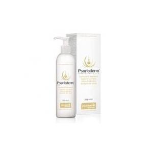 Psorioderm testápoló balzsam 250 ml