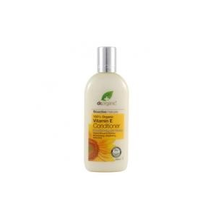 Dr. Organic dr.Organic - E vitaminos kondicionáló 265 ml