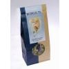 Sonnentor bio boldogság tea 50 g 50 g
