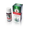 Medinatural illóolaj - Rozmaring 10 ml