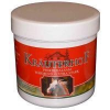 Krauterhof extra erŐs lóbalzsam 500 ml 500 ml
