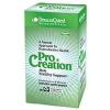 ProCreation Férfi termékenység támogató kapszula™ 60 db
