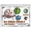 Dr. Chen Q10 +  Omega-3 kapszula E-vitaminnal  40 db