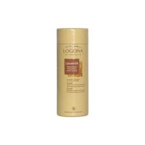 Logona - Lavaerde iszappor 300 g