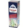 Carmol Carmol csepp 40 ml