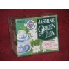 Mlesna jázmin zöld tea 50 filteres 50 filter