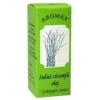 Aromax indiai citromfü illóolaj 10 ml