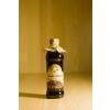 Méhes mézes feketeribizliszörp 500 ml