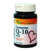 VitaKing q-10 kapszula 60 db
