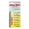 After bite ceruzastift rovarcsipésre 14 ml