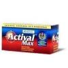Béres Actival max filmtabletta 30 db